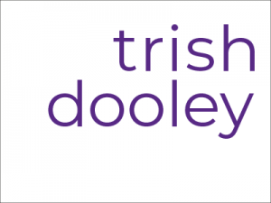 Trish Dooley